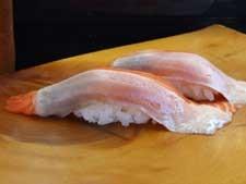 銀鮭/ギンザケ