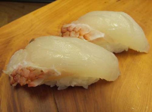 苛魚/イラ