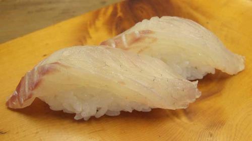 黒星笛鯛/クロホシフエダイ
