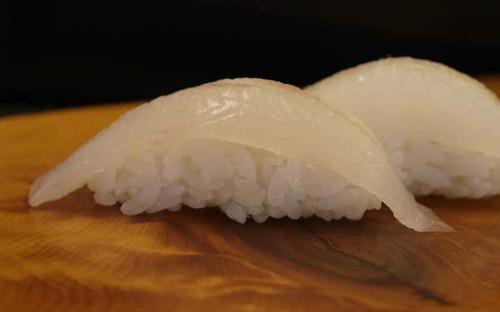 白鱚/シロギス