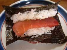 浅草海苔/アサクサノリ